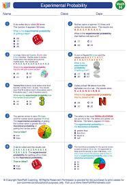 182 best education images on pinterest