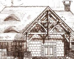 architect plan house plan design myself or an architect mountain home