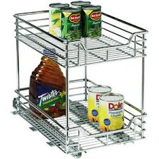 2 tier cabinet organizer cheap 2 tier cabinet organizer find 2 tier cabinet organizer deals