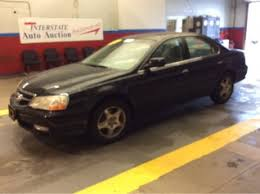 used acura tl for sale in boston ma 35 used tl listings in