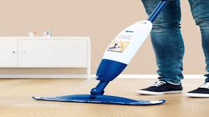 flooring best mop for tile floors steam ceramic what is