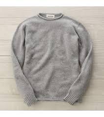 s sweaters sweatshirts