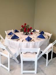 catering rentals catering rentals by bennos galveston tx catering rentals