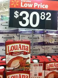 marinade for thanksgiving turkey deep frying a turkey for thanksgiving tips supplies u0026 total cost