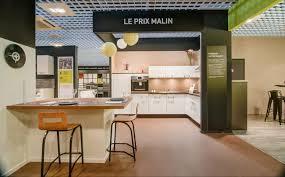 cuisiniste vaucluse cuisines socoo c avignon vedene horaires et informations sur votre