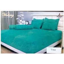 Javan Bed Canopy Harga Javan Bed Canopy Natural Extra King Untuk Ranjang Ukuran 200