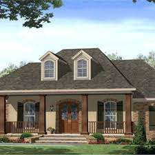 one story home designs country house designs country house plans square