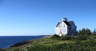 Homes For Sale In Nova Scotia Vacation Rentals U2014 Duckworth Real Estate
