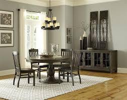 informal dining room ideas bold ideas casual dining room all dining room pertaining to