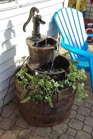garden water features sunshine coast home outdoor decoration