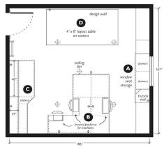living room floor planner living room floorplan medium size of planning tool kitchen floor