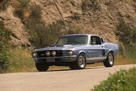 1976 shelby mustang 1967 shelby mustang gt 500 pictures history value research