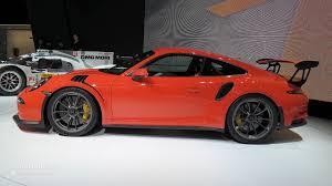 porsche rothmans saudi arabian porsche 911 gt3 rs gets porsche 959 dakar inspired