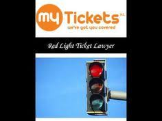 pay red light ticket nyc if you received a red light ticket then contact my tickets nyc to