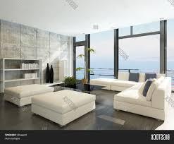 Wohnzimmer Deko Inspiration Innenarchitektur Schönes Schönes Wohnzimmer Mit Brunnen Deko