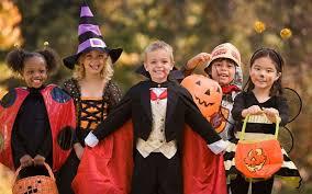 Jfk Halloween Costume Halloween Telegraph