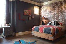 Modern And Stylish Teen Boys Room Designs DigsDigs - Boys bedroom ideas pictures