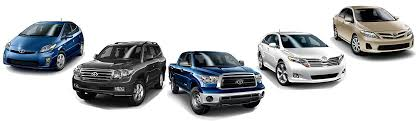 toyota certified pre owned cars toyota used car warranty