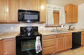matching kitchen appliances matching stainless steel kitchen appliances matching appliances