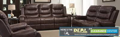 who has the best black friday deals on recliners talsma furniture fresh local family owned