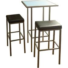 Small Kitchen Table Sets For Sale by Bar Stools Modern Bar Height Dining Tables Round Breakfast