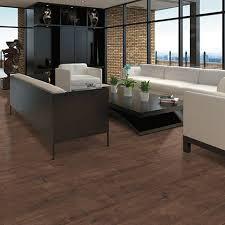 chocolate oak pergo portfolio laminate flooring pergo flooring