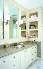 Unfinished Bathroom Vanity Extraordinary Unfinished Bathroom Vanities For Sale Decorating