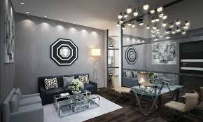 Quotes By Famous Interior Designers Scintillating Interior Design Companies Nyc Photos Best Ideas