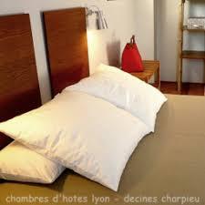 chambre hote de charme lyon chambres d hôtes de charme lyon proche jonage pusignan genas