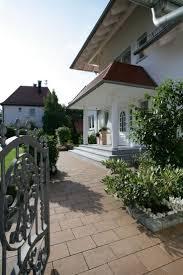 L K He Landhaus 10 Besten Eingangsbereiche Bilder Auf Pinterest Braun Garten