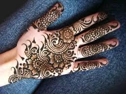 más de 25 ideas increíbles sobre buy henna en pinterest diseños