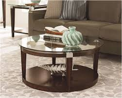 Hammered Metal Coffee Table Coffee Table Wonderful Noguchi Coffee Table Walnut Coffee Table