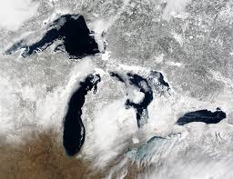 docmartyn u0027s estimate of climate sensitivity and forecast of future