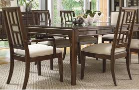 thomasville dining room sets how to choose thomasville dining table for your dining room