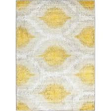Modern Rugs Discount Code Fancy Modern Rug Yellow And Grey Modern Rug Modern Rugs Discount