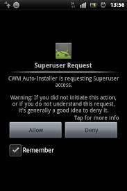 cwm apk cwm auto installer apk free strongwindoo