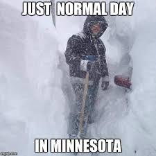 Snow Meme - snow imgflip