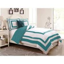isla surf patch quilted bedding cameela pinterest surf