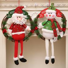 Outdoor Christmas Decorations For Cheap by Online Get Cheap Outdoor Wooden Christmas Decorations Aliexpress