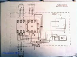 of ats panel wiring wire diagram inspirations auto transferitch