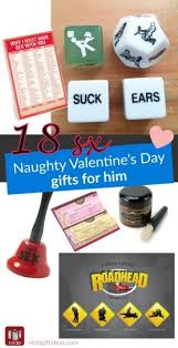 Mens Valentines Gifts Best 25 Valentine Gift For Him Ideas Only On Pinterest Diy