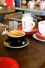 On Table by 335 Best Cafe Vibes Images On Pinterest Coffee Drinks