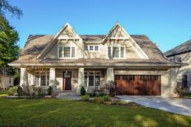 colonial home designs traditional home design 4 bedroom traditional colonial home plan