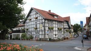 Stadt Bad Iburg Hotel Fischer Eymann In Bad Iburg U2022 Holidaycheck Niedersachsen