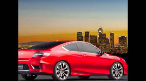 nissan altima 2016 release date qatar best new car price 2016 honda accord coupe review specification