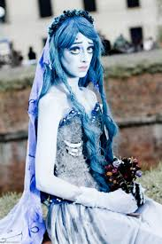 Corpse Bride Costume 63 Best Cosplay Ideas Corpse Bride Emily Images On Pinterest