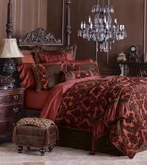 miami platform bed at hayneedle idolza