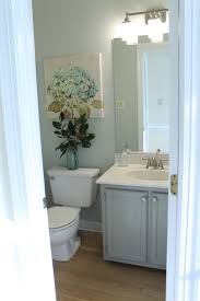 200 powder room makeover raleigh nc interior design u2014 elizabeth
