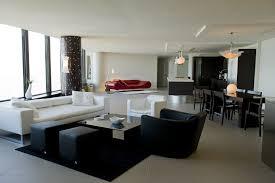 Condo Living Room Furniture Emejing Modern Apartment Furniture Ideas Home Decorating