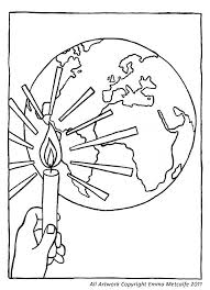 jesus in the manger coloring page jesus is the light coloring page google search coloring pages